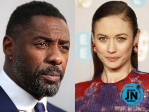 Idris Elba, James Bond actress Olga Kurylenko test positive to coronavirus